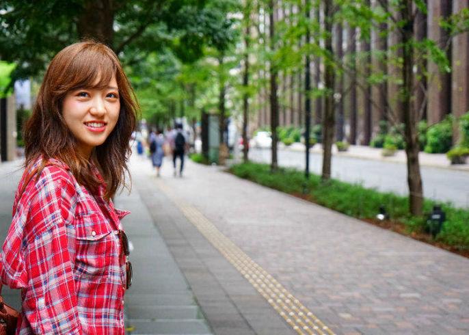 Dibalik Stereotip 'Orang Jepang Sangat Sopan dan Baik!'