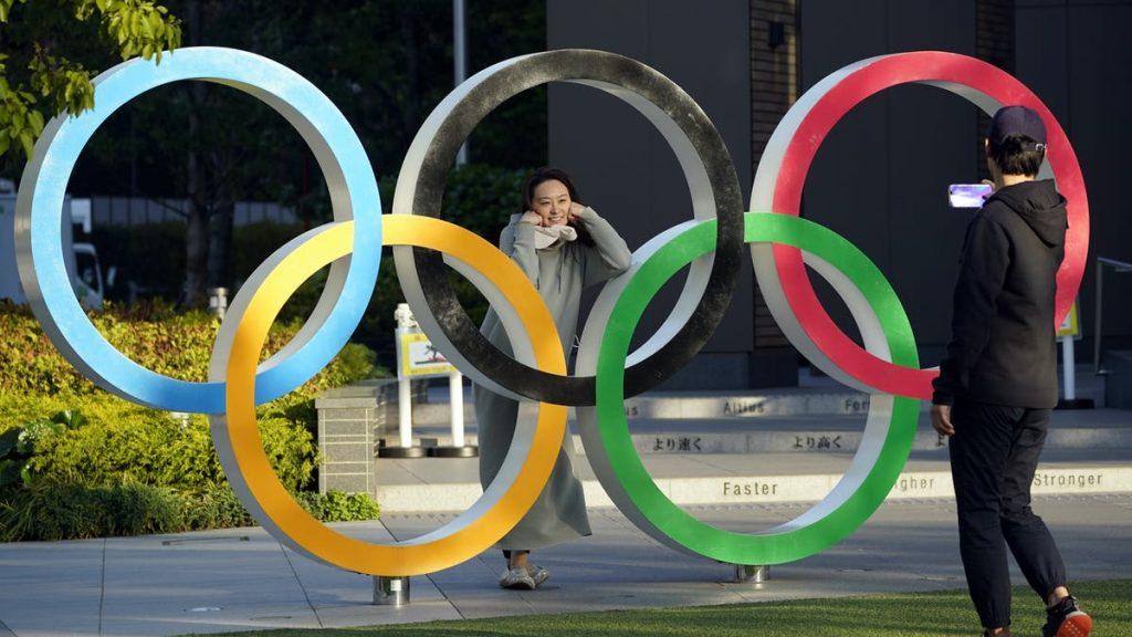 Haruskah Jepang membatalkan Olimpiade Tokyo? Mungkin tidak bisa